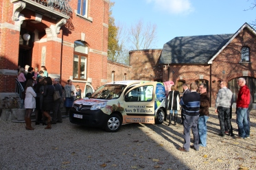 inauguration-voiture-cpas-040