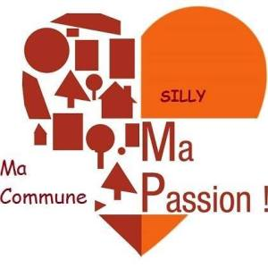 logo-ma-commune-ma-passion-fb