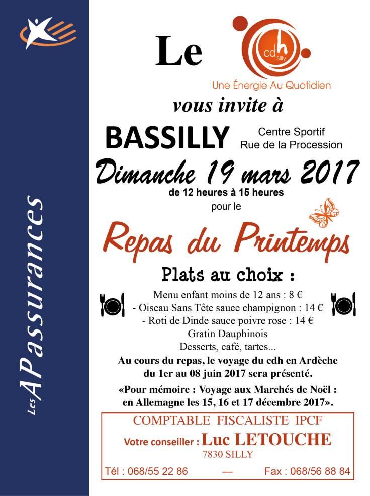 cdh-silly-repas-du-printemps-affiche-2017
