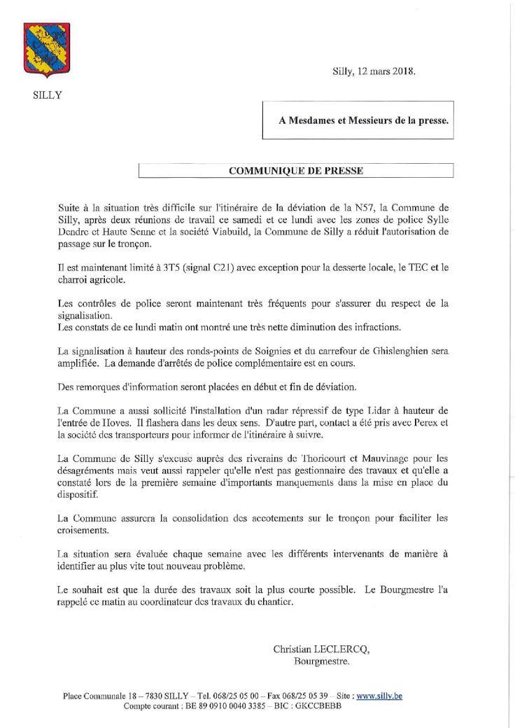Déviation N57 communiqué de presse-page-001