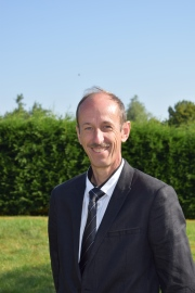 Bruno Legrain