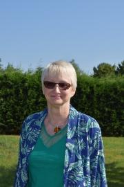 Françoise Schmaal