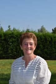 Christine Loonbeek