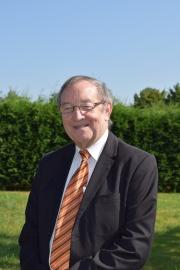 Luc Letouche